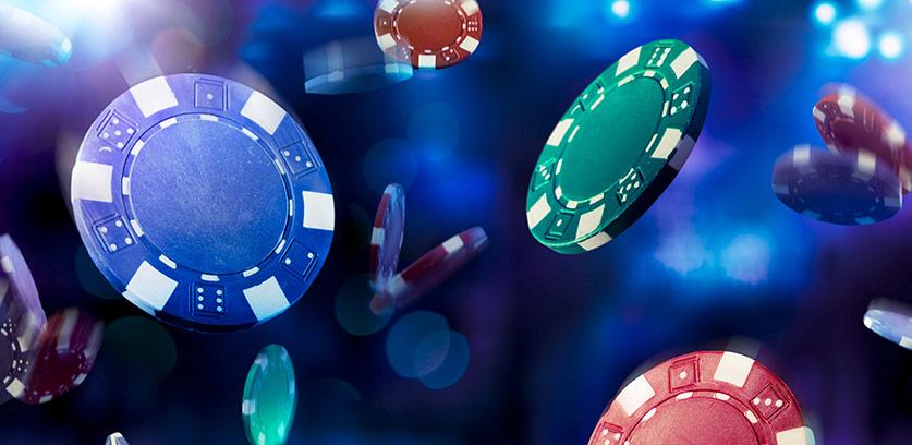 Vad är casinobonusar?